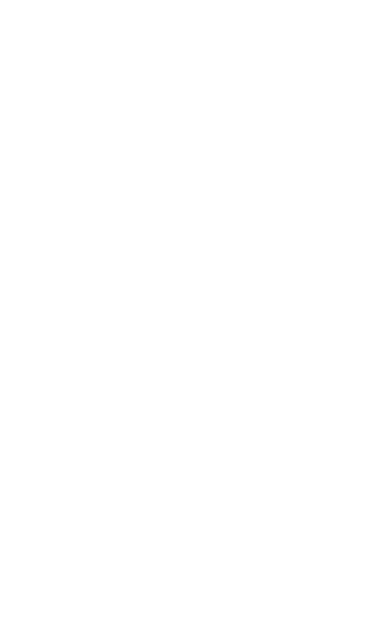 s white Clipart illustration in PNG, SVG