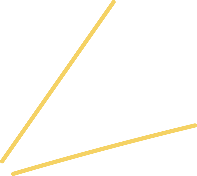 yellow lines Clipart illustration in PNG, SVG