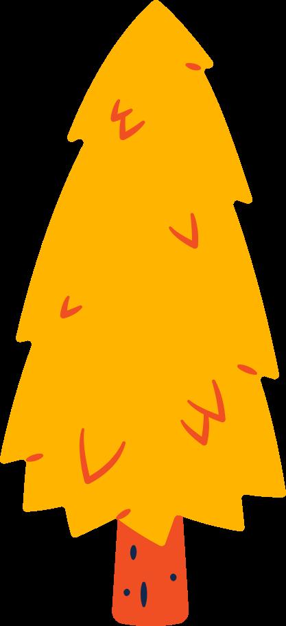 PNGとSVGの  スタイルの 松の木 ベクターイメージ   Icons8 イラスト