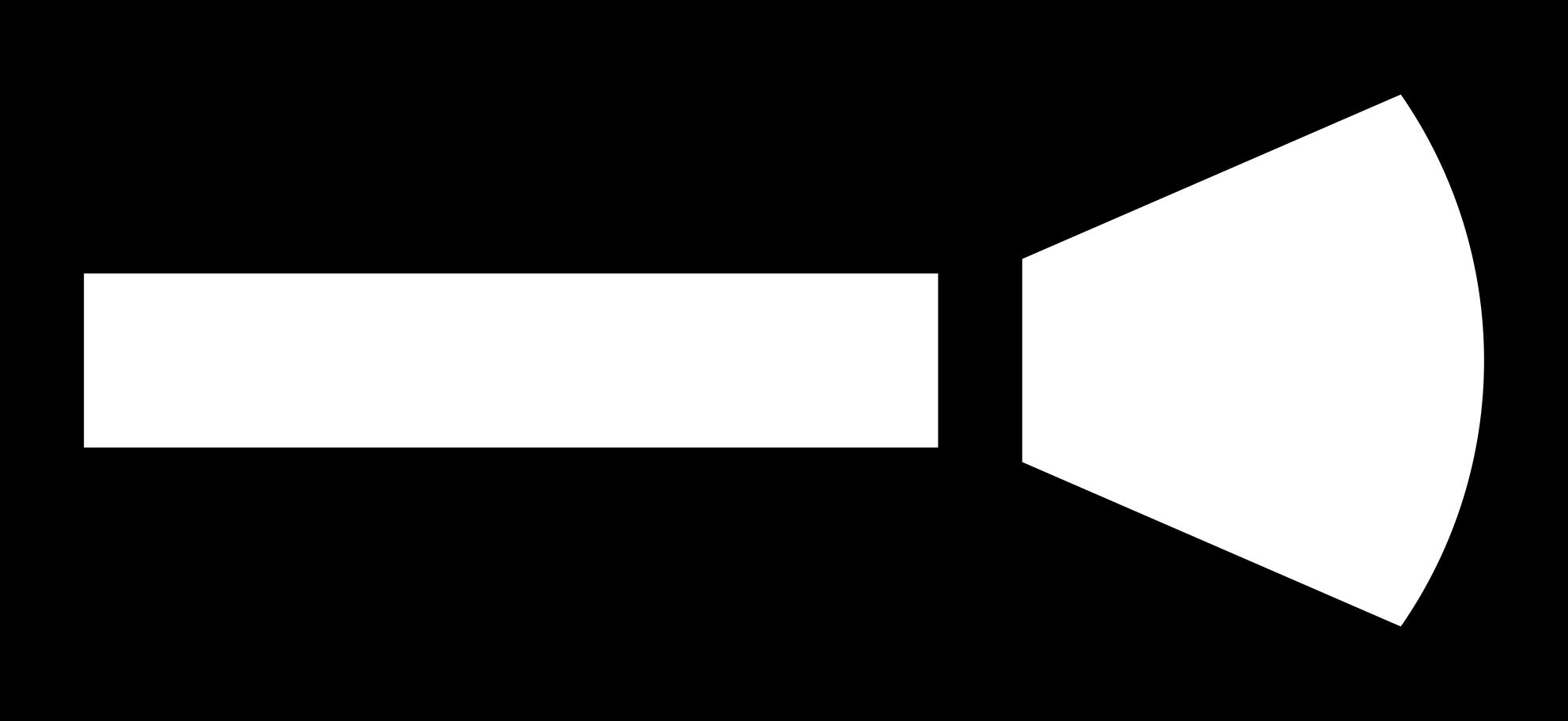 virtual glasses Clipart illustration in PNG, SVG