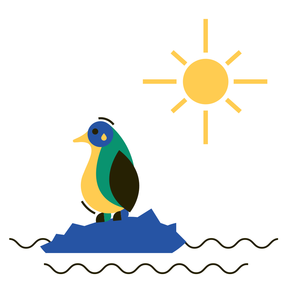style Global warming Vector images in PNG and SVG   Icons8 Illustrations
