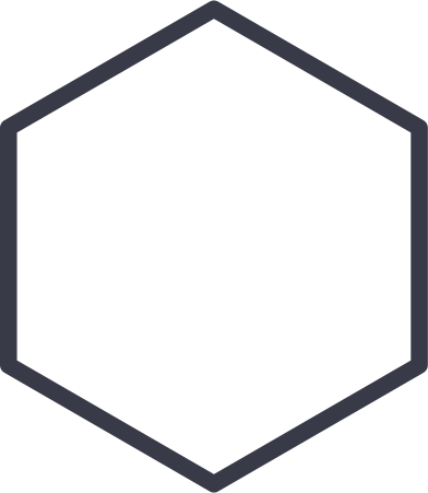 style hexagon shape images in PNG and SVG   Icons8 Illustrations