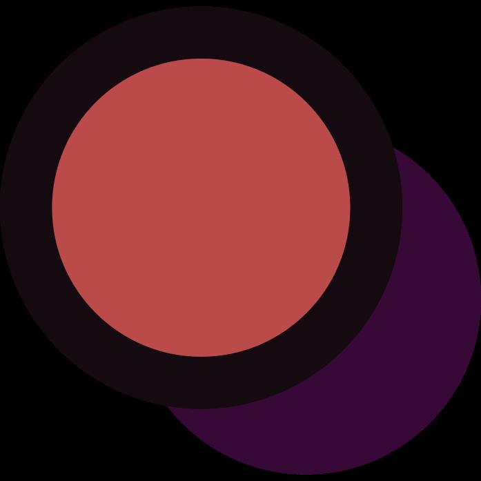 clip Clipart illustration in PNG, SVG