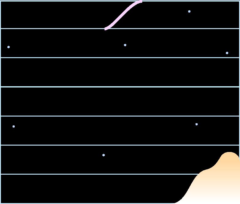 navigation support  background Clipart illustration in PNG, SVG
