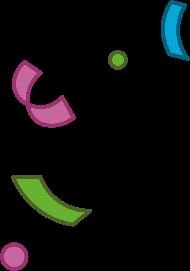 PNGとSVGの  スタイルの 花火 ベクターイメージ   Icons8 イラスト