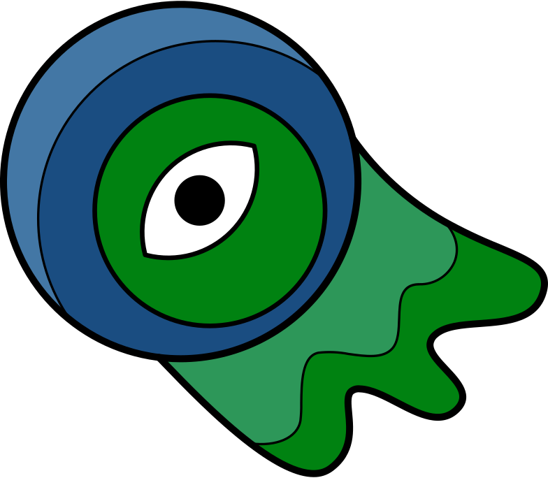 style alien Vector images in PNG and SVG | Icons8 Illustrations