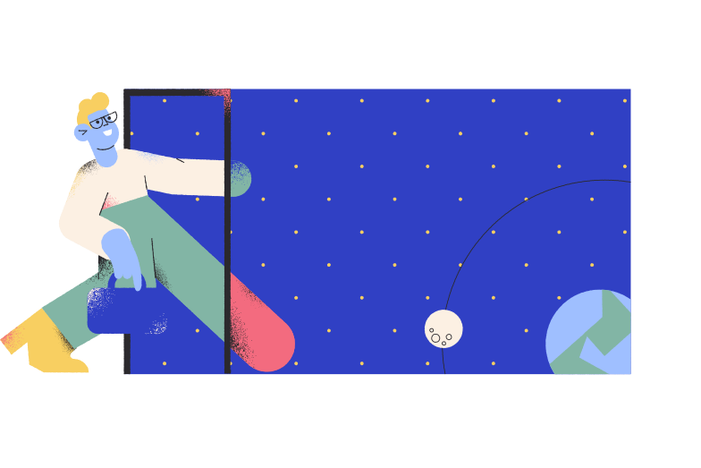 style Space portal Vector images in PNG and SVG | Icons8 Illustrations