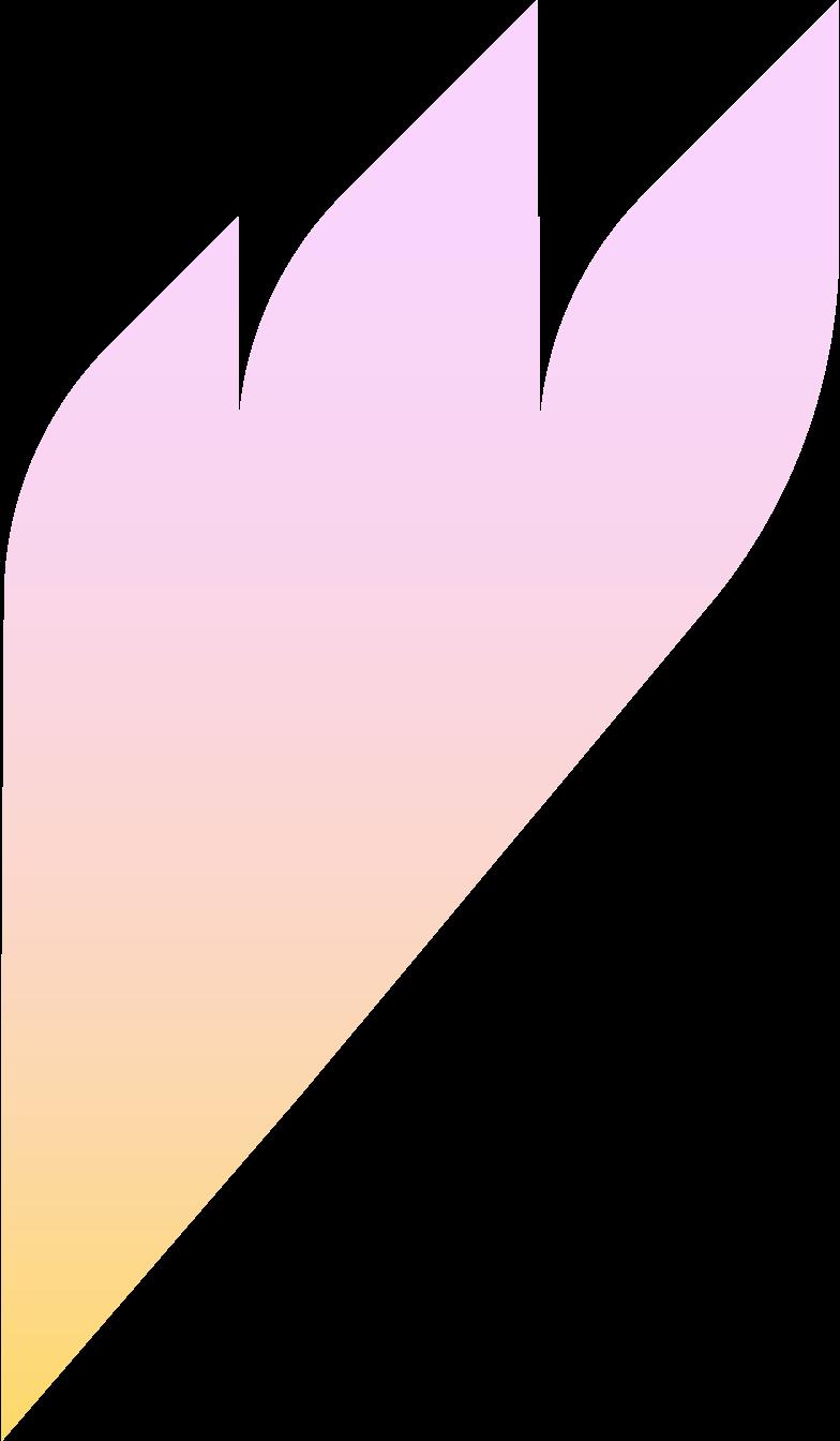 羽 のPNG、SVGクリップアートイラスト