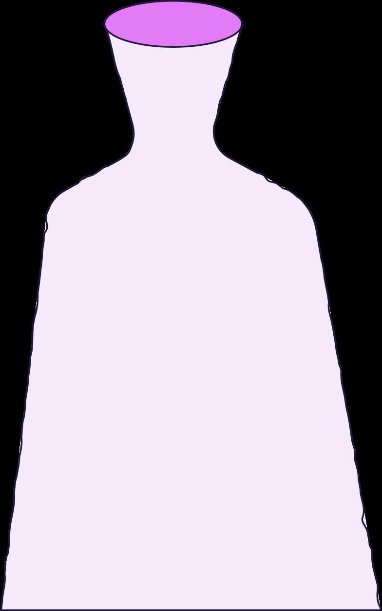 bad gateway  bottle Clipart-Grafik als PNG, SVG