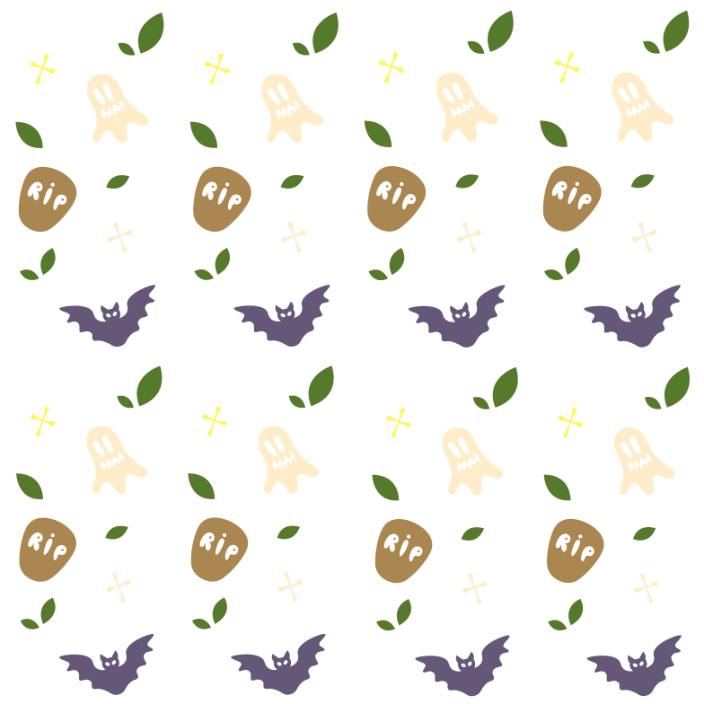 style Halloween pattern  Vector images in PNG and SVG | Icons8 Illustrations
