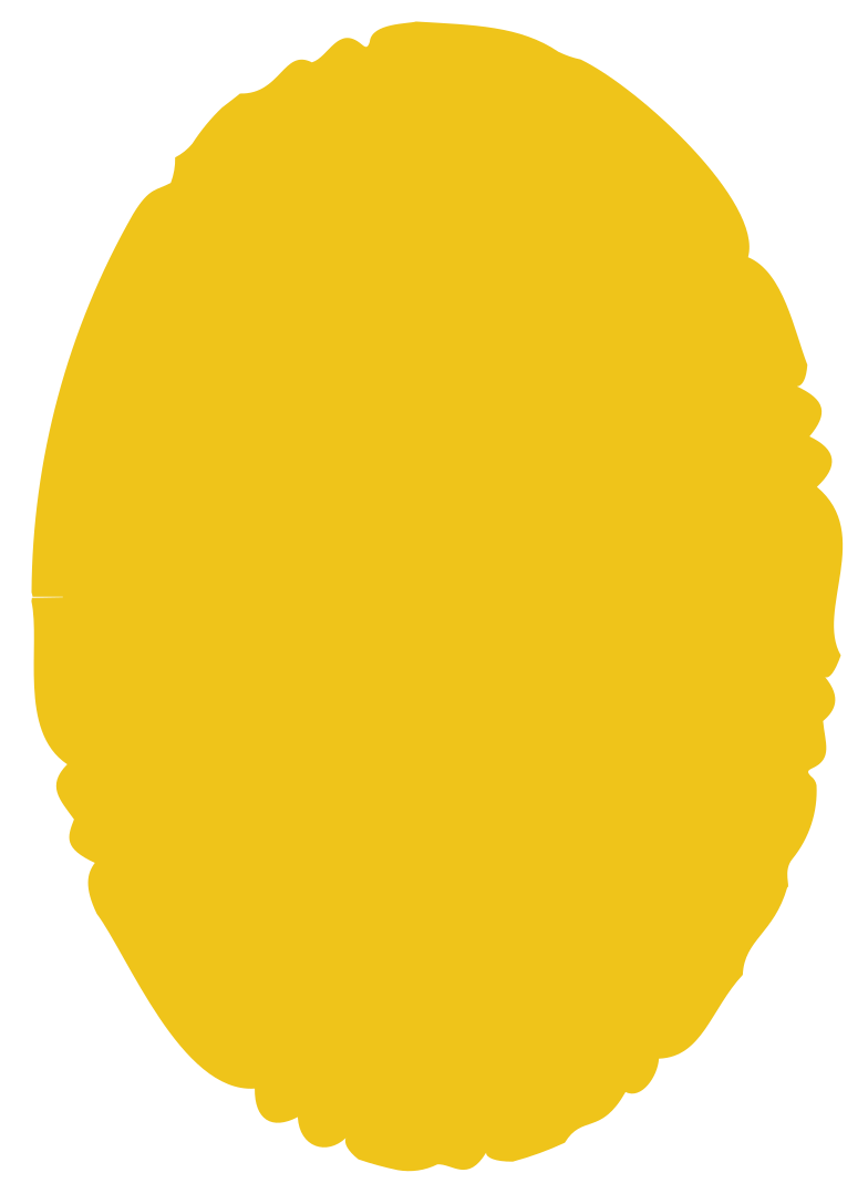 style ellipse yellow Vector images in PNG and SVG | Icons8 Illustrations