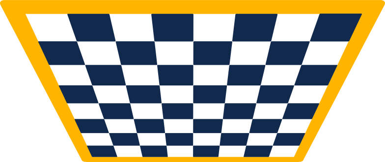 style chess board Vector images in PNG and SVG | Icons8 Illustrations