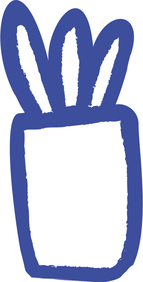 Ilustración de clipart de Puede en PNG, SVG