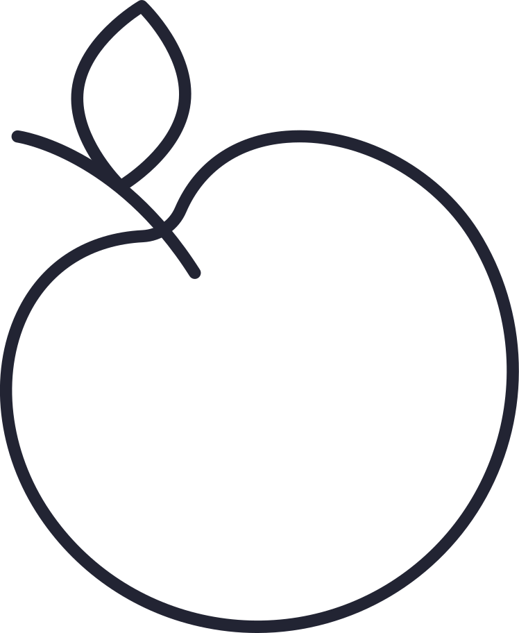 style apple Vector images in PNG and SVG   Icons8 Illustrations