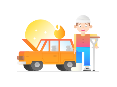 style erro fatal images in PNG and SVG | Icons8 Illustrations