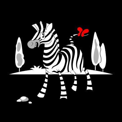 Иллюстрация Дружба в стиле  в PNG и SVG | Icons8 Иллюстрации
