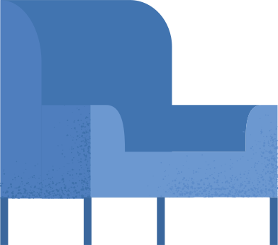 style armchair images in PNG and SVG   Icons8 Illustrations