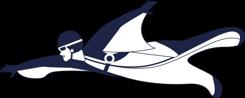 planerist line Clipart illustration in PNG, SVG