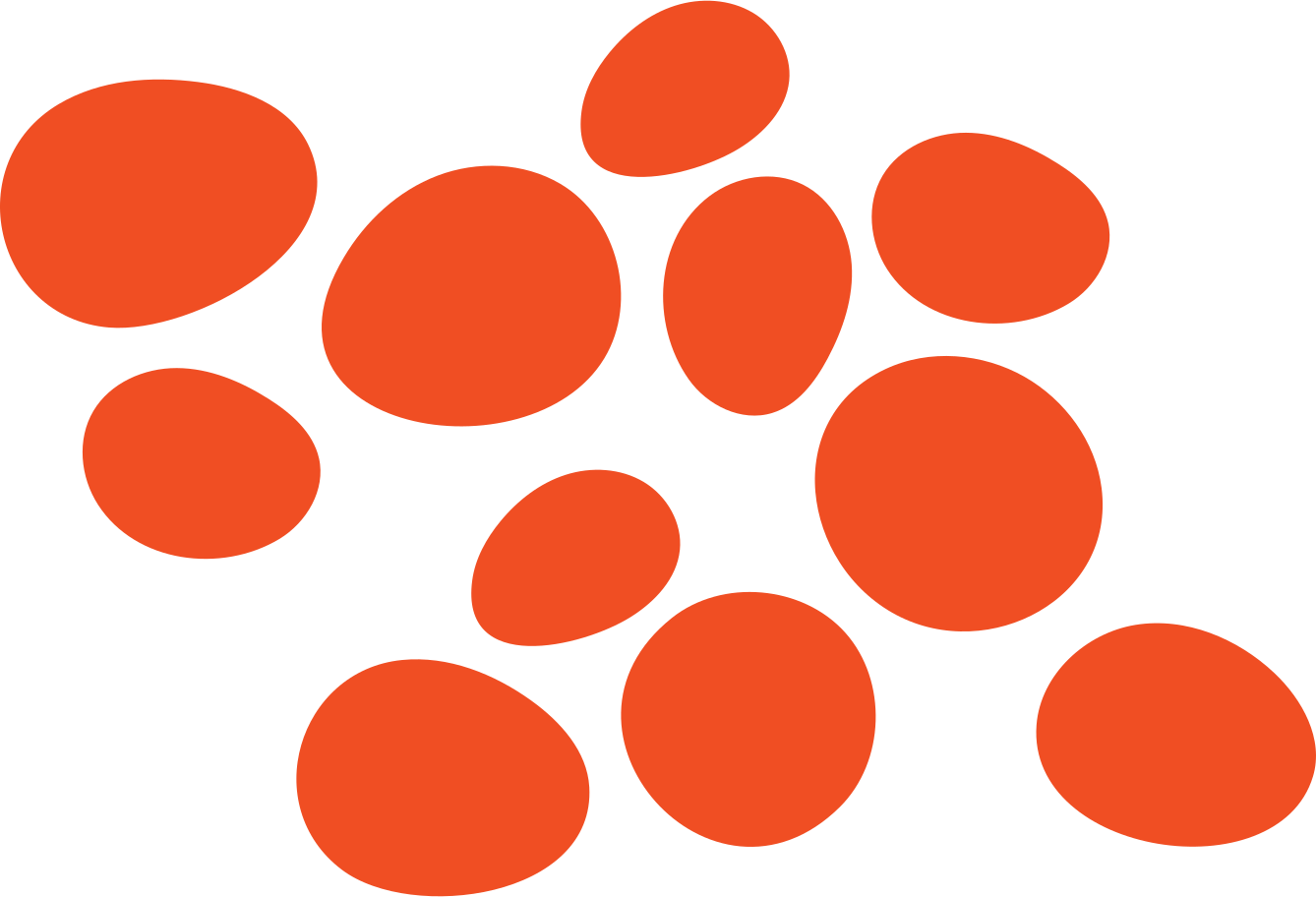 style oranges Vector images in PNG and SVG   Icons8 Illustrations