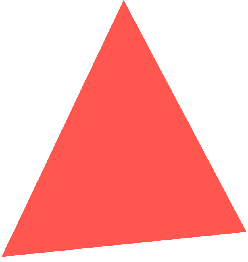 style triangle Vector images in PNG and SVG   Icons8 Illustrations
