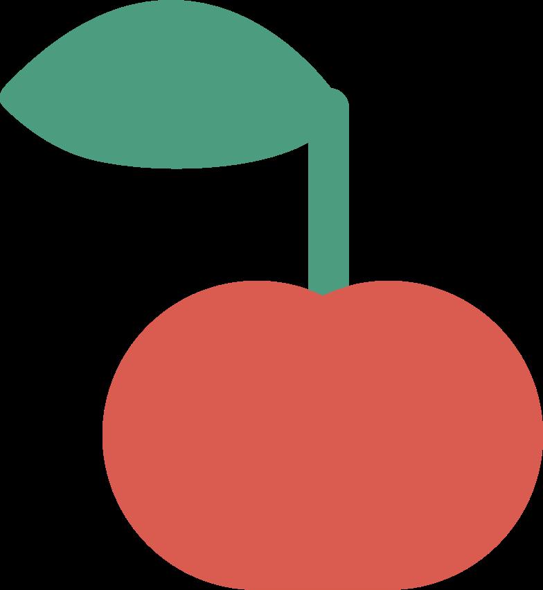 Imágenes vectoriales manzana en PNG y SVG estilo  | Ilustraciones Icons8