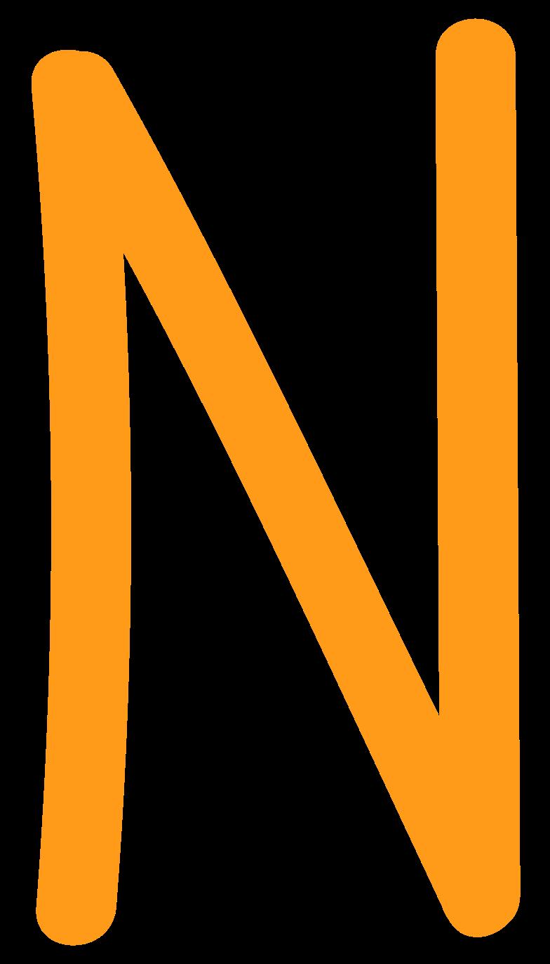Иллюстрация п желтый в стиле  в PNG и SVG | Icons8 Иллюстрации