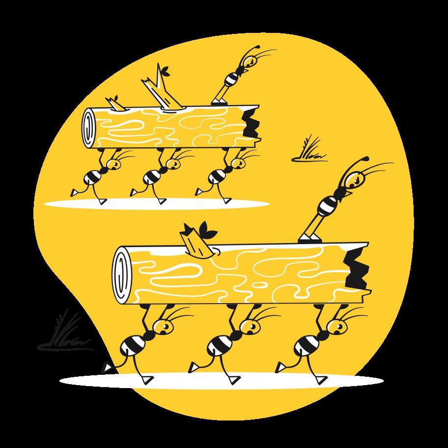 Teamsport Clipart illustration in PNG, SVG