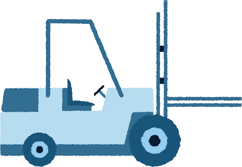 style warehouse machine Vector images in PNG and SVG | Icons8 Illustrations