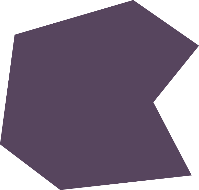 style polygon purple Vector images in PNG and SVG | Icons8 Illustrations