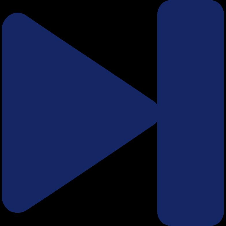 Nächstes symbol Clipart-Grafik als PNG, SVG