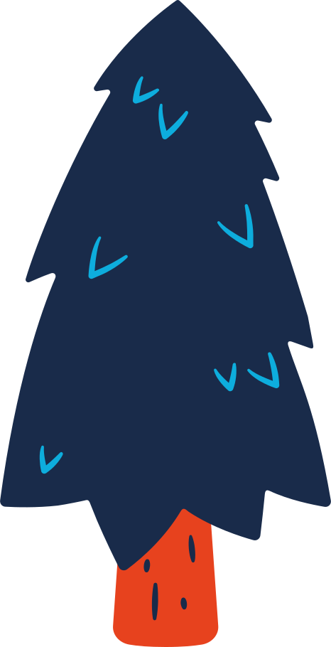 style arbre images in PNG and SVG | Icons8 Illustrations
