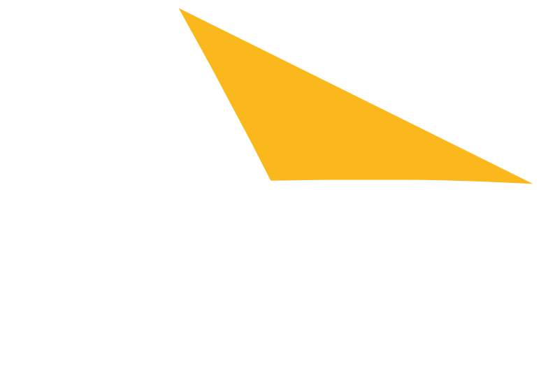 opened letter Clipart illustration in PNG, SVG