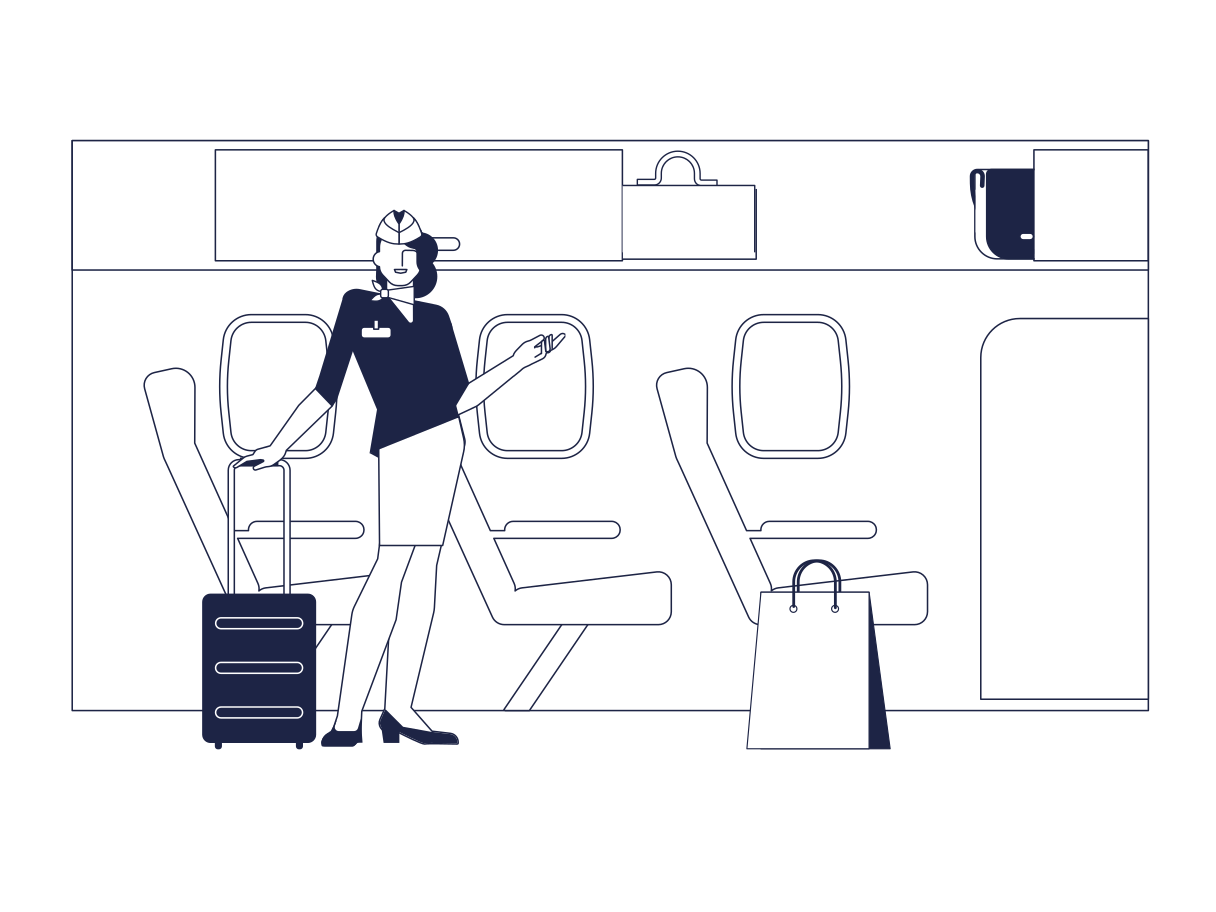 style Welcome To Air Travel Vector images in PNG and SVG   Icons8 Illustrations