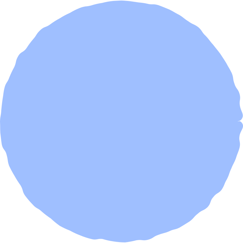 style circle light blue Vector images in PNG and SVG | Icons8 Illustrations