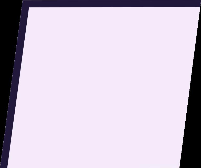 design  square Clipart illustration in PNG, SVG