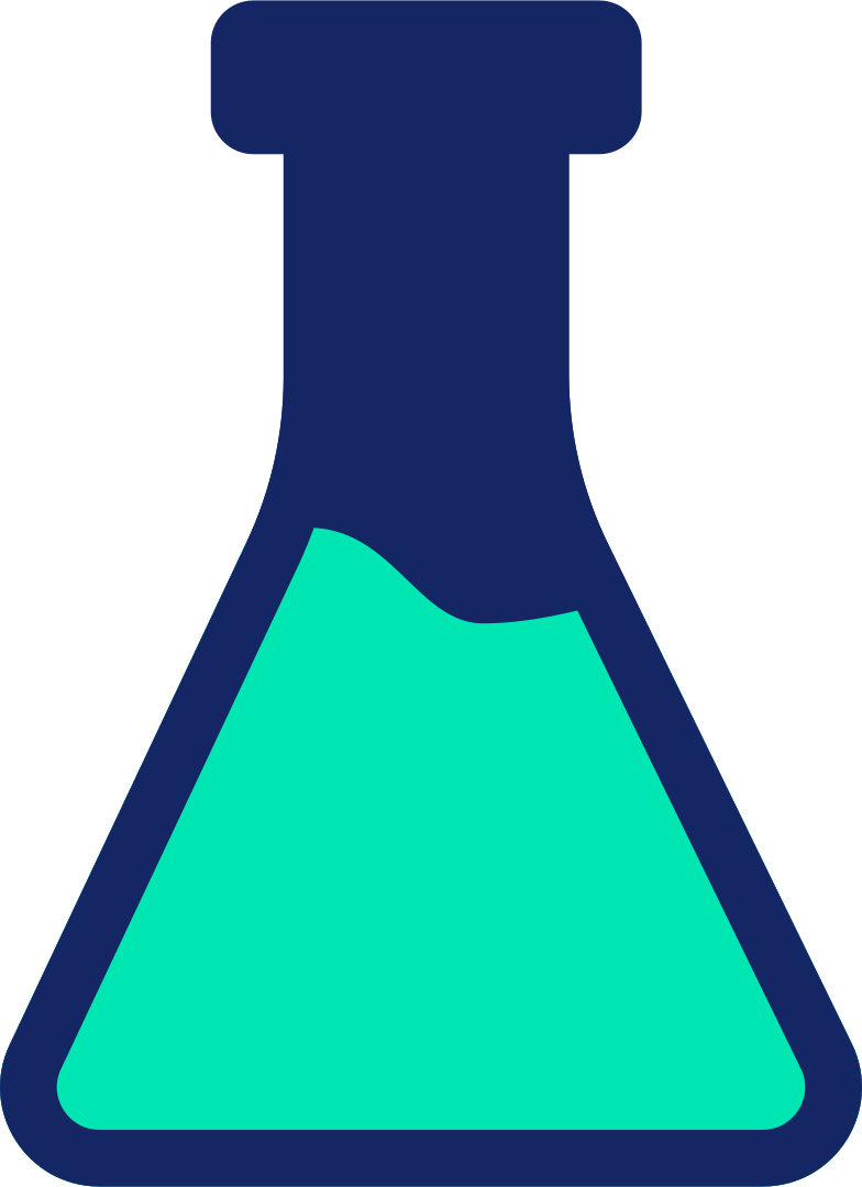 science Clipart illustration in PNG, SVG