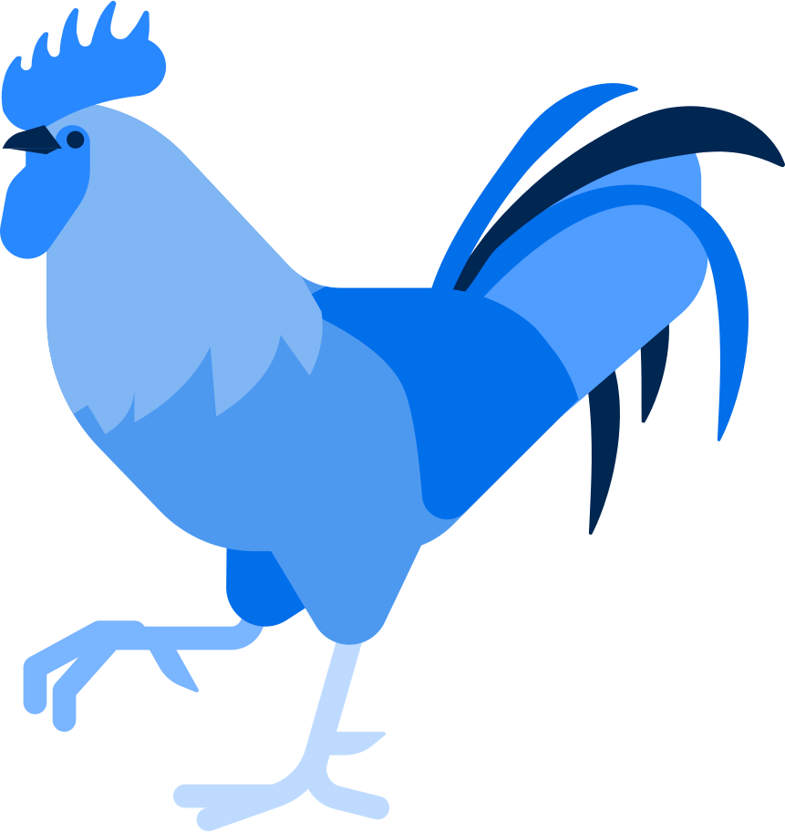 style chicken Vector images in PNG and SVG   Icons8 Illustrations