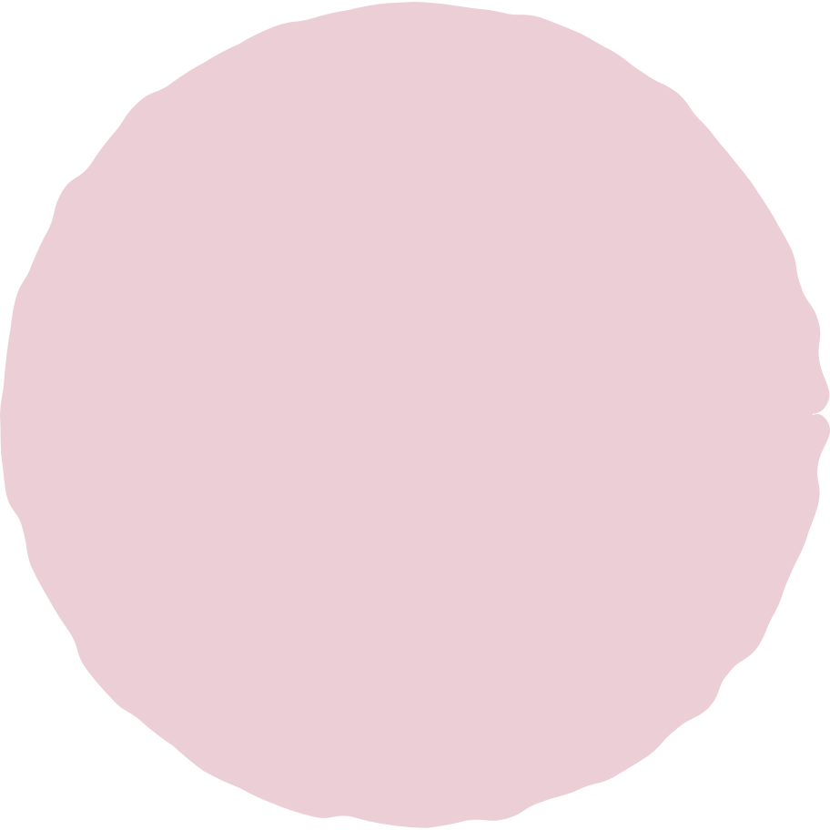 style circle pink Vector images in PNG and SVG   Icons8 Illustrations