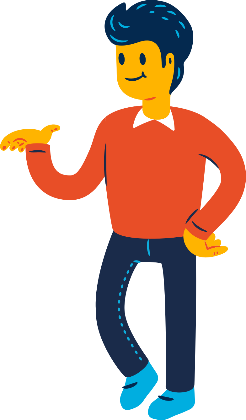 style man walking Vector images in PNG and SVG | Icons8 Illustrations