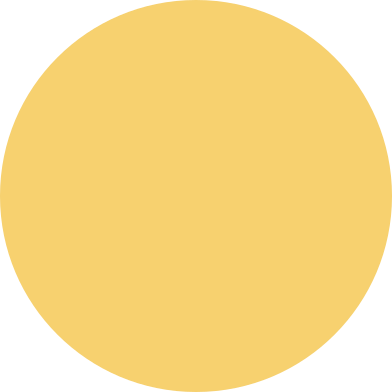style circle yellow images in PNG and SVG   Icons8 Illustrations