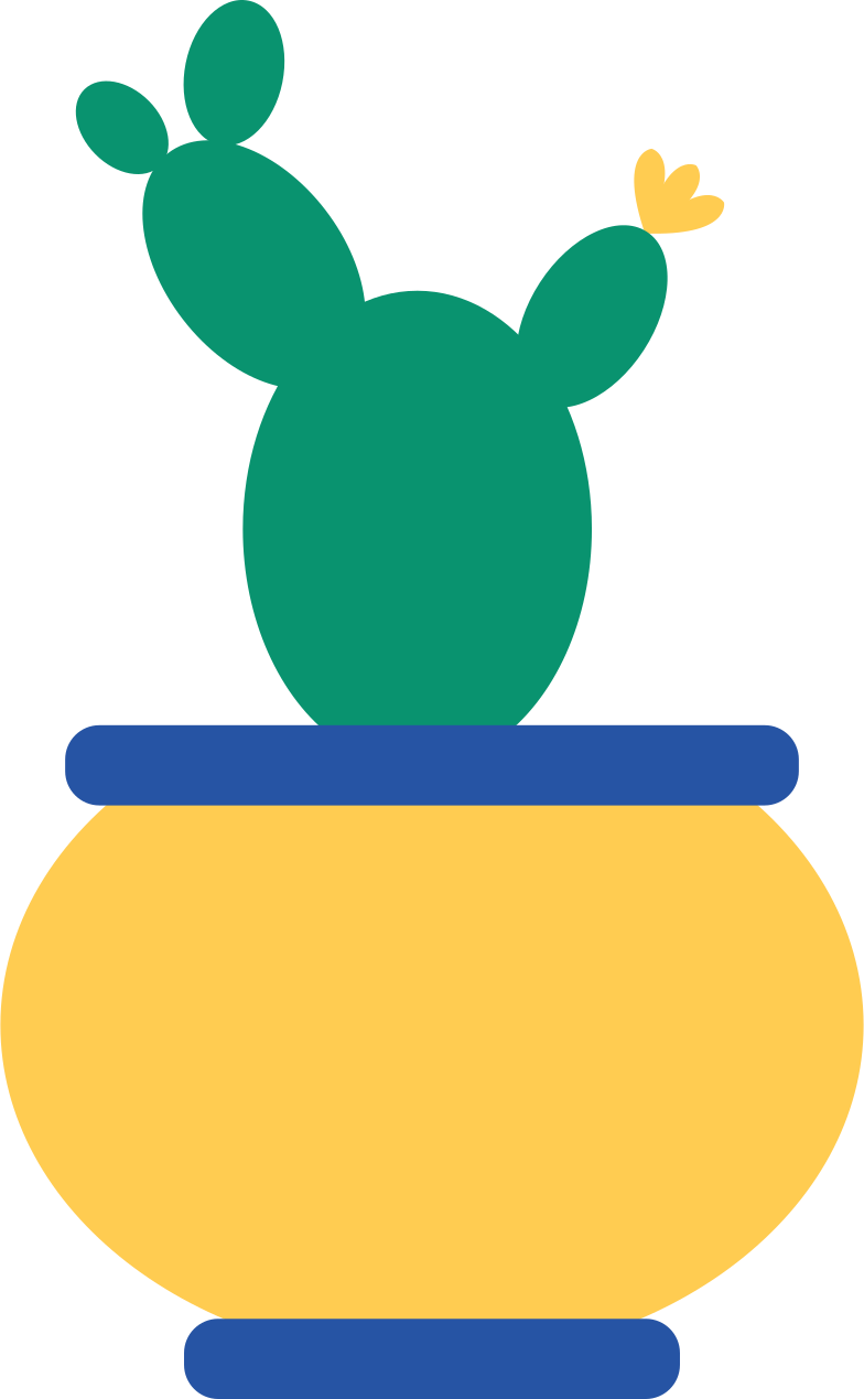 cactus Clipart illustration in PNG, SVG