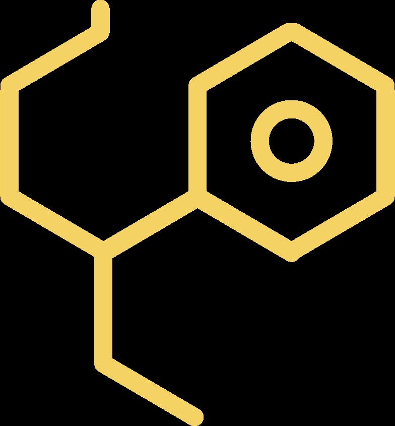 downloading  formula Clipart illustration in PNG, SVG