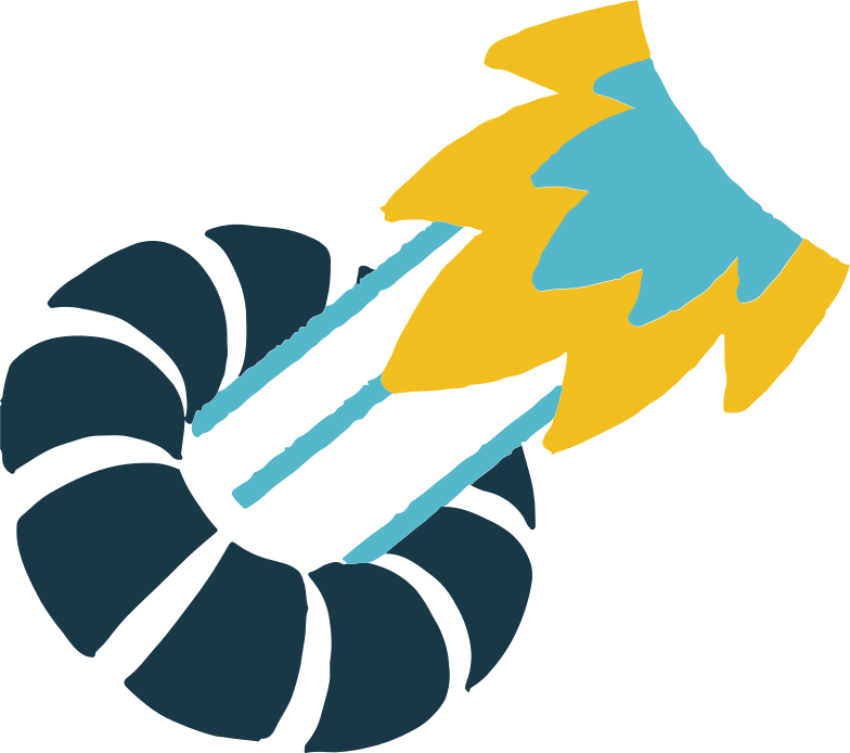 style rocket blast Vector images in PNG and SVG | Icons8 Illustrations