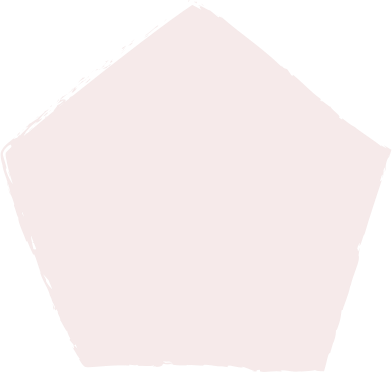 style pentagon-light-pink images in PNG and SVG | Icons8 Illustrations