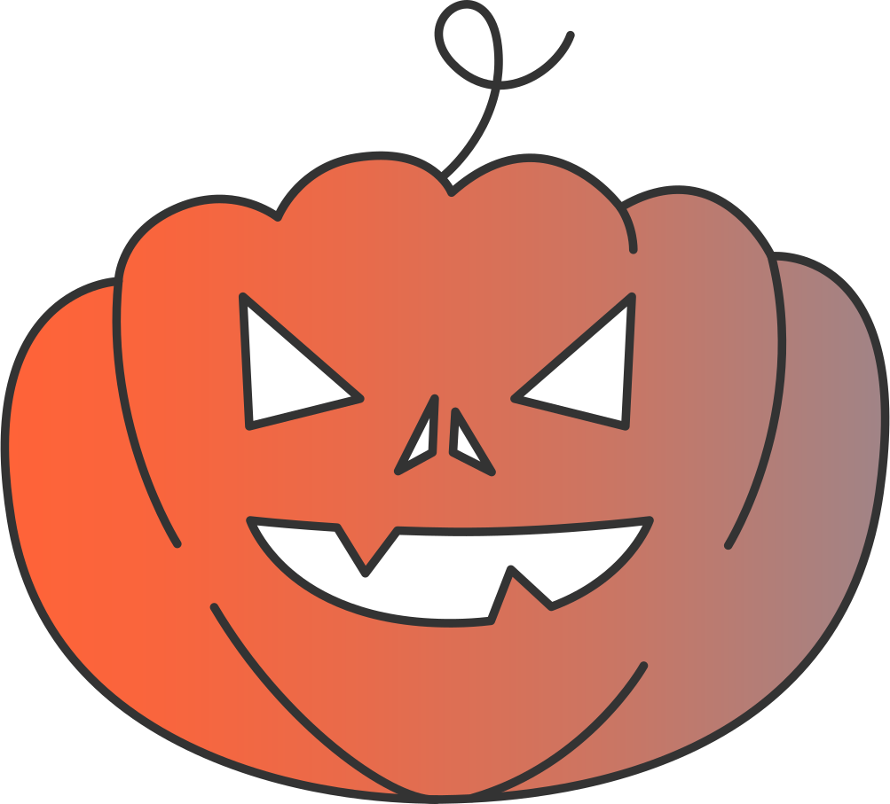 style pumpkin Vector images in PNG and SVG   Icons8 Illustrations