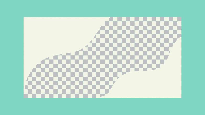 transparency grid Clipart illustration in PNG, SVG
