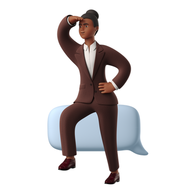 style Business communication images in PNG and SVG | Icons8 Illustrations