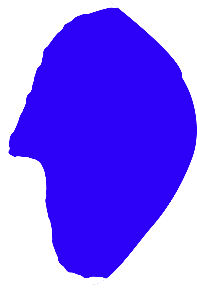 style human head Vector images in PNG and SVG | Icons8 Illustrations