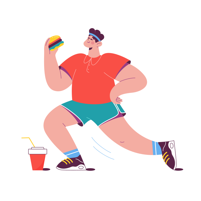 style Bodypositive Vector images in PNG and SVG | Icons8 Illustrations