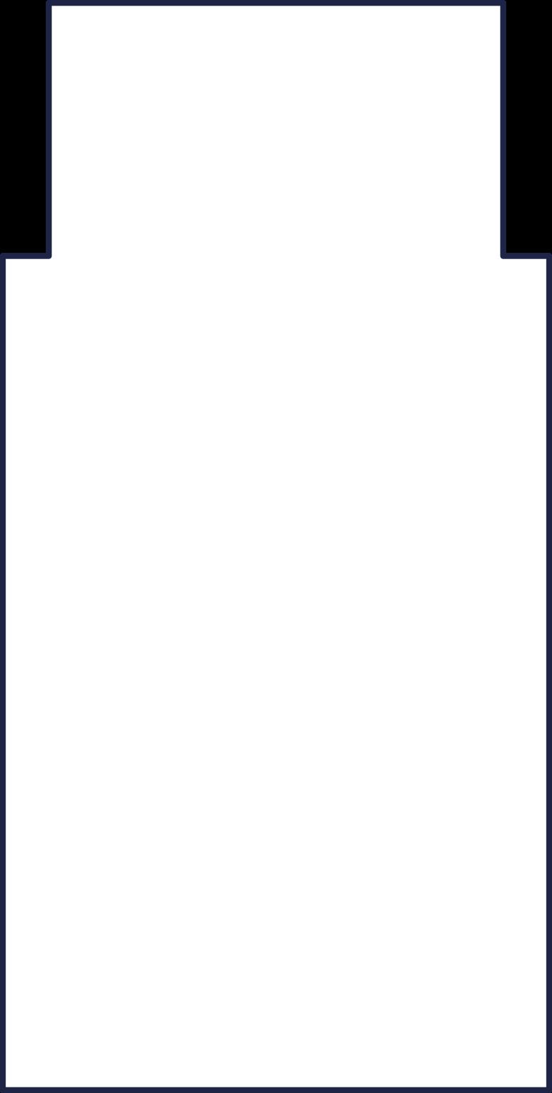 building 5 line Clipart-Grafik als PNG, SVG